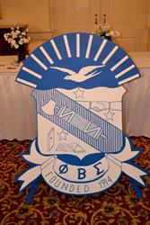 Click to view album: 2011 Blue & White Sigma Ball