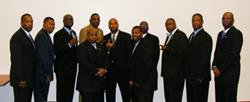 Click to view album: 2010 Virginia State Conference