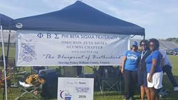 Click to view album: 2016 Relay for Life